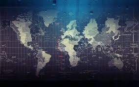 wet maps water drops world map wallpaper