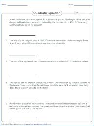 one step equations worksheets two step equation worksheets math 2 step equations worksheet one step algebraic