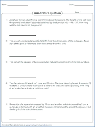 one step equations worksheets two step equation worksheets math 2 step equations worksheet one step algebraic