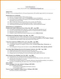 Skill Based Resume Template Best Example Skills Based Cv Transform Resume Communication Examples