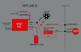 extraordinary electronic ignition wiring diagram gallery vw ford electronic ignition wiring diagram lovely astonishing best image of vw pertronix nephron simple