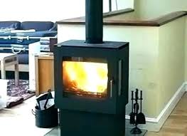 stand alone wood burning fireplace amazing and country stove free standing freestanding regulations wo