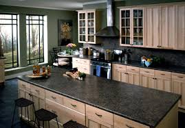 we offer many options for your countertops laminate solid surcface engineered stone each one has its advantages when choosing what kind of