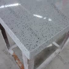 countertop china black mirror quartz stone pre cut sasayuki com inside cutting plan 4
