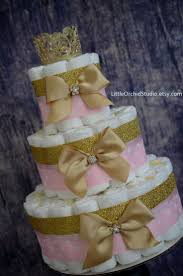 796 best Diaper Cakes images on Pinterest | Diaper cakes, Healthy ...