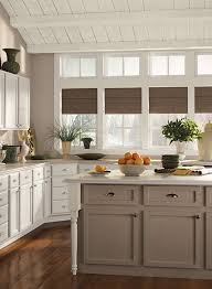 country kitchen paint colorsNeutral Kitchen Ideas  Soothing Neutral Kitchen  Paint Color Schemes