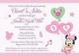 Free Invitation Card Templates For Word Gorgeous Invitation Card Template Awesome Free Invitation Templates Lovely