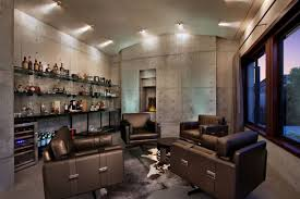 amazing man cave chairs essential the charles eames lounge chair dudepins blog