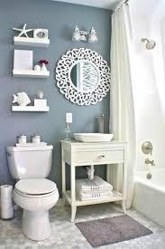 javascriptit page 123 beach bathroom ideas bathroom vanity nautical vintage lighting nautical vintage sputnik