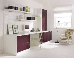 home office ideas. Sleek Office Space Home Office Ideas O