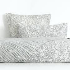 paisley print duvet cover white ruffle duvet cover target frilled duvet covers single white ruffle duvet