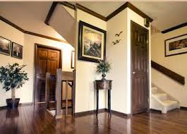 As Home Remodeling Contractors, Colorado Custom Building U0026 Remodeling Will  Design And Build Unique Projects To Suit Your ...