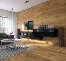Great Wohnzimmer Nett Holzwand Wohnzimmer Beabsichtigt Wandgestaltung Im 85 Ideen  Und Beispiele Holzwand Wohnzimmer