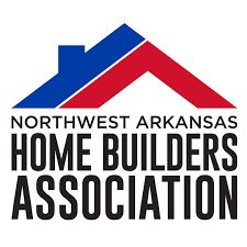 Image result for nwa home builders