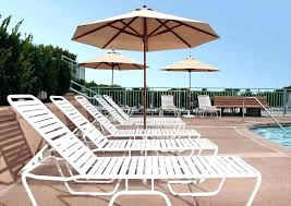 pool side lounge chair pool side chairs creative of pool lounge furniture aluminum chaise lounge pool