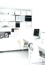 office storage ikea. Delighful Office Ikea Home Storage Office Solutions Best Ideas On  Organization To Office Storage Ikea