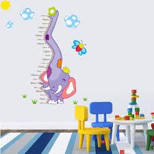 Kinderzimmer Deko Elefant – Execid.com