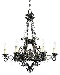 franklin iron works chandelier best pendant images on ceiling lamps iron works lighting swirled bronze nine light chandelier euro franklin iron works amber