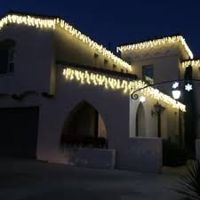 delights lighting. Photo Of Delights Christmas - San Diego, CA, United States. Exactly What Lighting