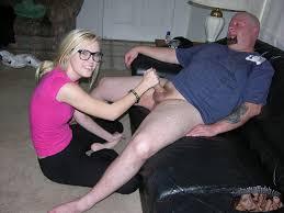 100 free amature porn vids girl naked anal sex scene scene 3.