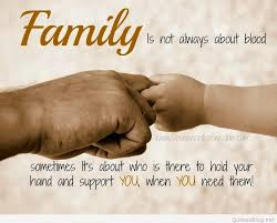 Family Love Quotes Delectable Top Family Love Quotes With Cards And Photos