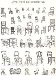 1000 ideas about french furniture on pinterest furniture design furniture and french country antique chair styles furniture e2