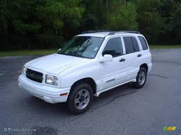 All Chevy 2001 chevy tracker mpg : 2003 Chevrolet Tracker Specs and Photos | StrongAuto