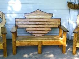 harley davidson coffee table book benches i make and history of harley davidson coffee table