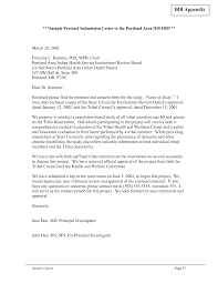 cover letter grant writing how write grant letterant writer cover 12751650 job application cover letter cover letter for research assistant position