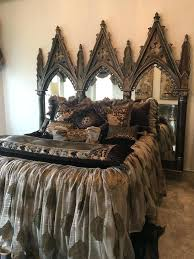 old world headboards customized old world bedding by chance collection bedroom world headboards old world