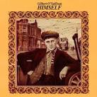 Himself [Deluxe Edition]