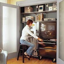 small space home office ideas. home office ideas for small space spaces furniture info best creative p