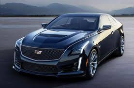 2018 cadillac cts coupe. delighful cadillac 2017 cadillac cts coupe and 2018 cadillac cts coupe h