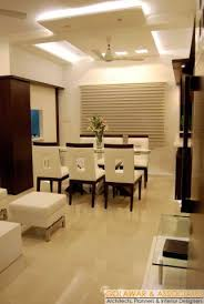 interior design of office. Contemporary Office Interior Design Office In Ahmedabad Beautiful False Ceiling Ideas Of