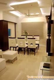 interior designers office. Contemporary Designers Interior Design Office In Ahmedabad Beautiful False Ceiling Ideas Inside Designers