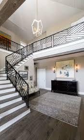 Stair Design Best 25 Modern Staircase Ideas On Pinterest Modern Stairs