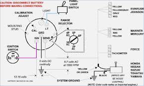 yamaha marine gauge wiring diagram wiring diagram local yamaha boat tachometer wiring wiring diagram used yamaha outboard fuel gauge wiring diagram boat tachometer wiring