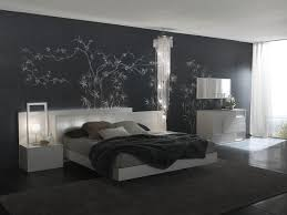 Small Picture Fabulous Fceddcffbdbda With Bedroom Color Ideas on Home Design