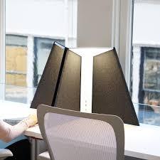 contemporary 1 helius lighting group tags. Corner Lighting. Lighting N Contemporary 1 Helius Group Tags