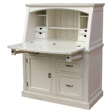 home office modern home office furniture designing an office space at home home office desk cabinets modern home office
