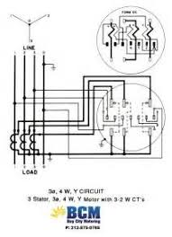 three phase energy meter wiring diagram images v phase 3 phase energy meter diagram 3 get image about