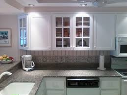 64 Great Hd Best Thermofoil Cabinet Doors White Kitchen Cabinets