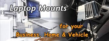 laptop mount laptop tray laptop arm