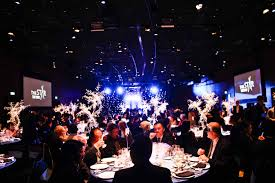 Round Table Seating Capacity Function Hall Seminar Room Rental Singapore The Star Gallery