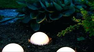 Shocking Outdoor Yard Lanterns Solar Landscape Spotlights Solar
