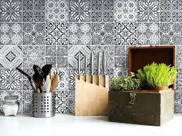 self adhesive mosaic tiles mosaic tile transfers country kitchen tiles self adhesive wall tiles for kitchen