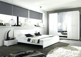 Schlafzimmer Ideen Braun Schlafzimmer Selber Bauen Einzigartig