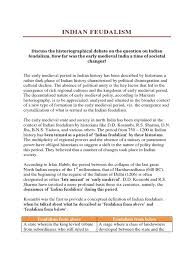 university of michigan diversity essay modernization of transport essay on modernisation meaning theory and characteristics of examples of historiographical essays