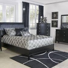 Mor Furniture Living Room Sets White Bedroom Set With Diamonds Diamond Furniture Bedroom Sets