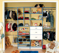simple closet ideas for kids. Endearing Fresh Ideas Children S Closet Organizer Organizers For Kids Simple